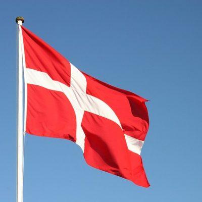 flaga_danii
